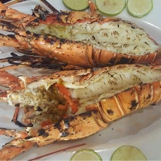 Shwe Hnin Si Seafood Restaurant | yathar