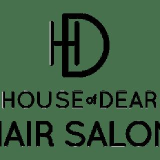 Dear Salon | Beauty