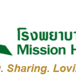 Mission Hospital Bangkok   Medical