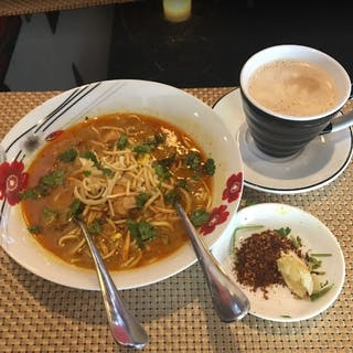 Foodfare Fusion | yathar