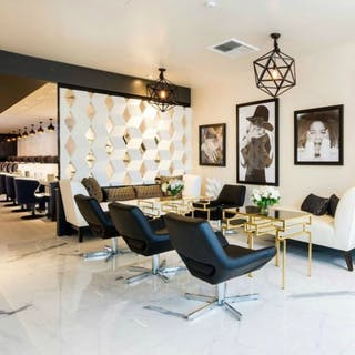 Inspires Hair & Nail Boutique | Beauty