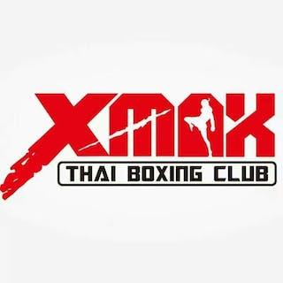 X Max Thai Boxing Club 清邁泰拳俱樂部 | Beauty