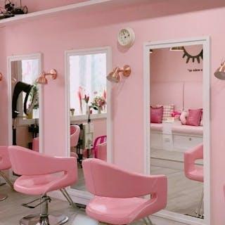 Sleep Salon BKK | Beauty