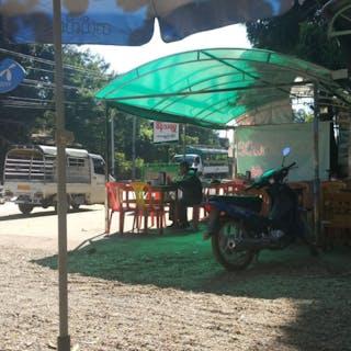 Excellent Restaurant | yathar