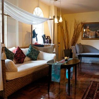 Su Esthetic Home Spa | Beauty