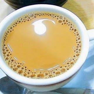 Smile Tea House   yathar