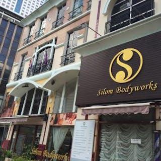 Silom Bodyworks | Beauty