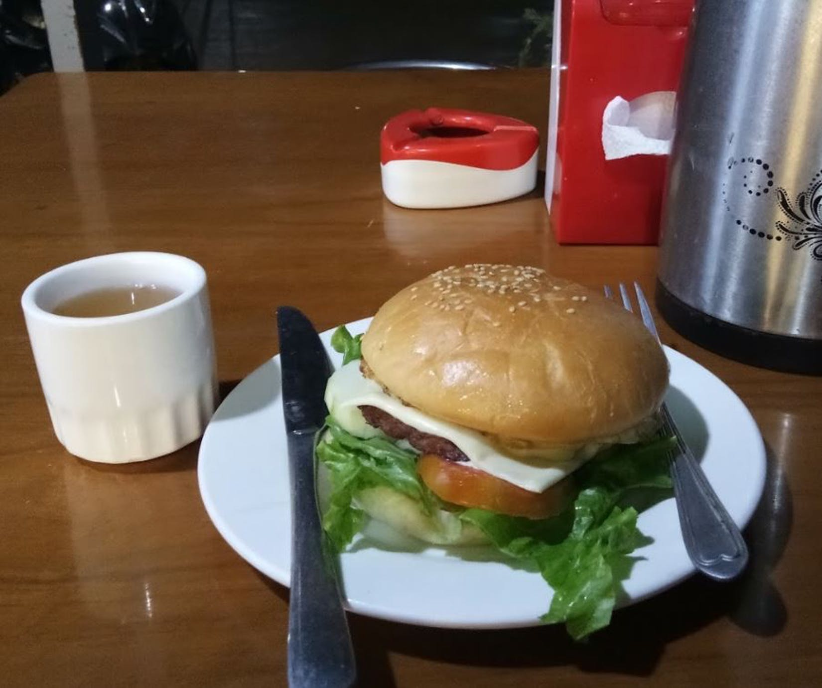 Star Cafe and Bakery | yathar
