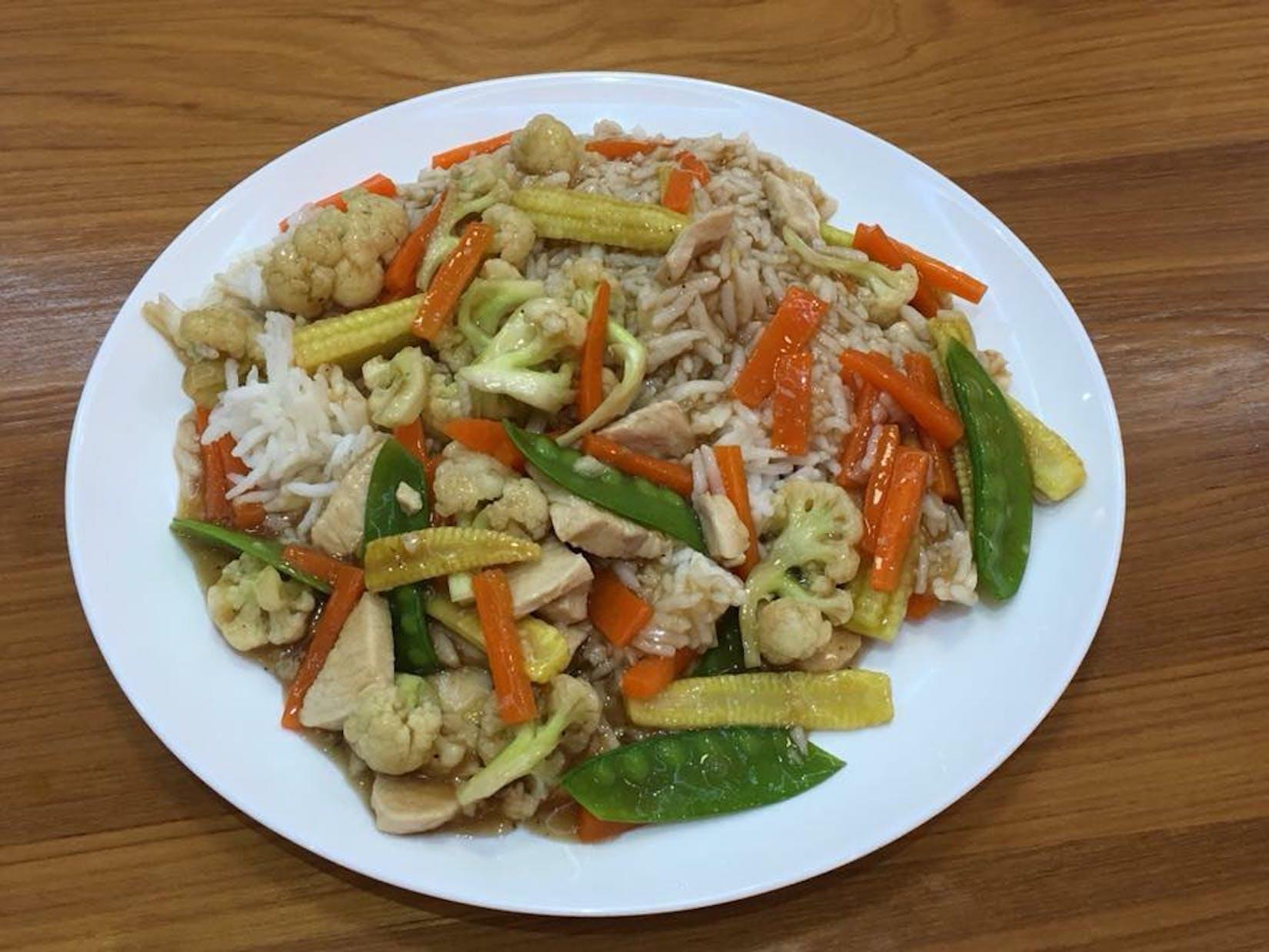 Pan Taw Win Restaurant | yathar