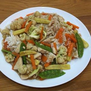 Pan Taw Win Restaurant   yathar