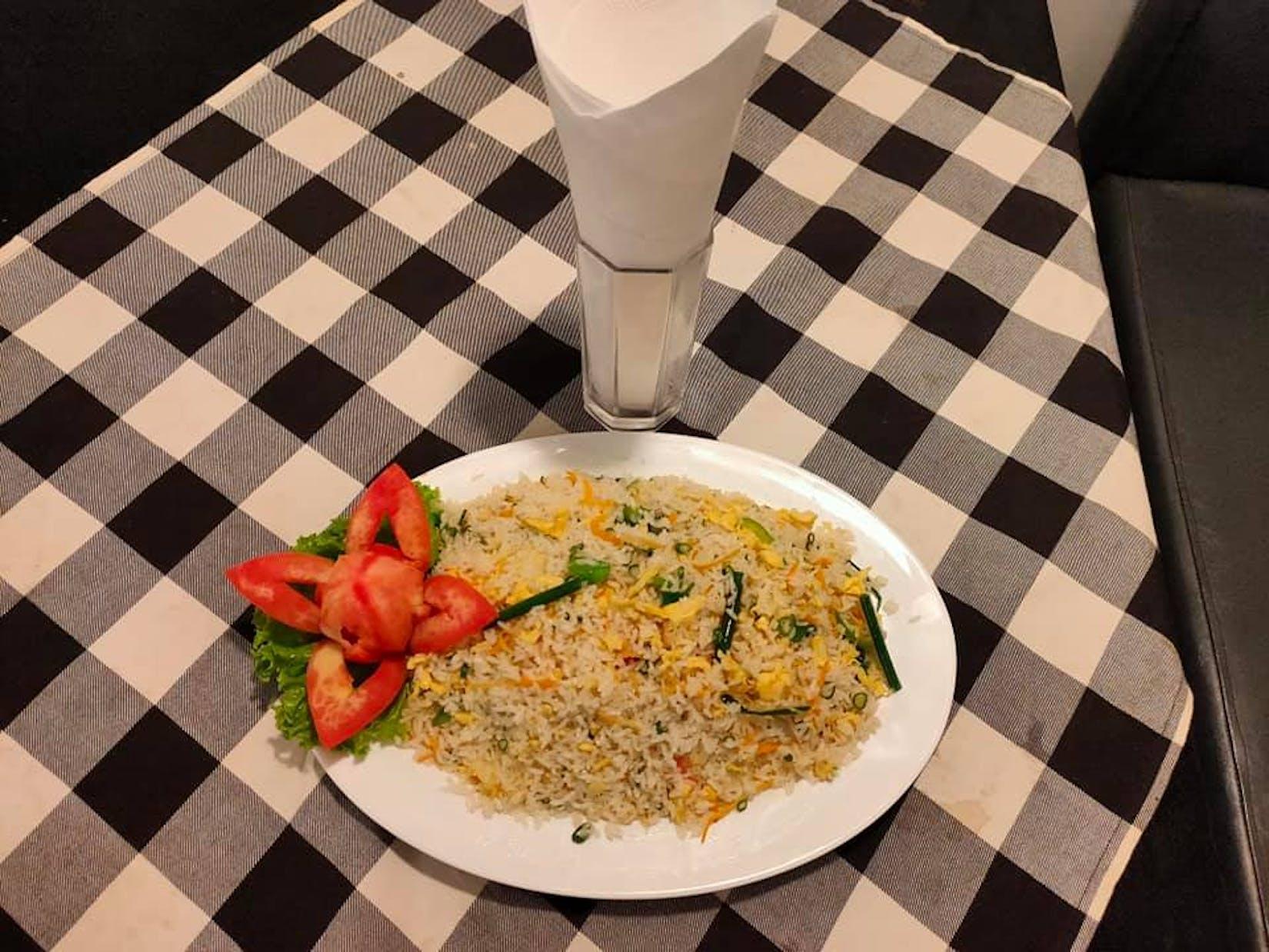 FOCUS Restaurant | yathar