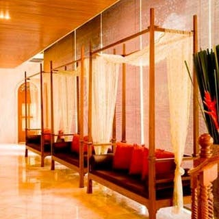 Jolly Suites & Spa Hotel | Beauty