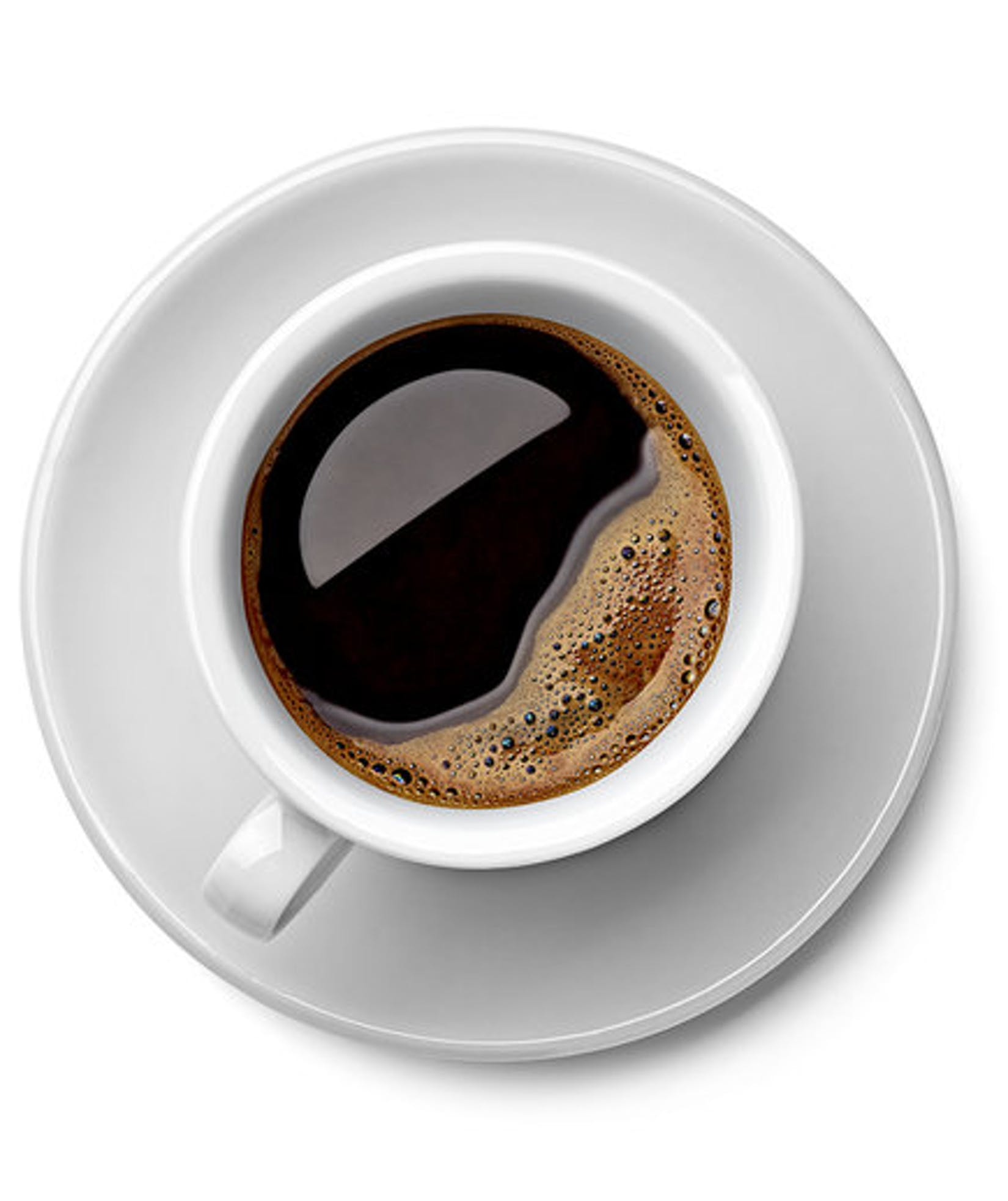 Pwint Oo Cafe | yathar