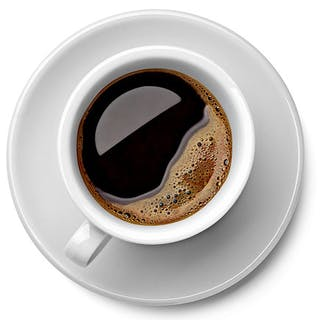 Pwint Oo Cafe   yathar