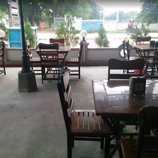 Champion Coffee Shop   yathar