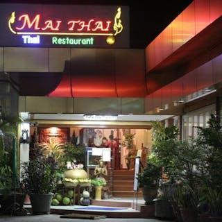Mai Thai   yathar