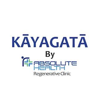 KAYAGATA by Absolute Health | Medical