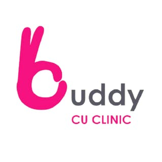 Buddy CU clinic   Medical