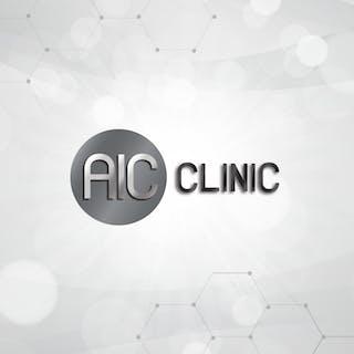 AIC Clinic   Medical