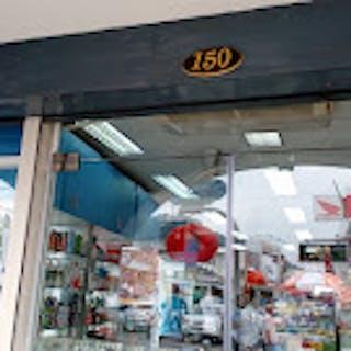 SA-Nguan Pharmacy   Beauty