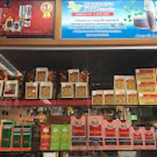 Chinnawat Pattaya Pharmacy   Beauty