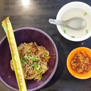 Nan Htike Shan Food and Cold Drink | yathar