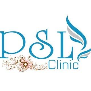 PSL Clinic   Medical