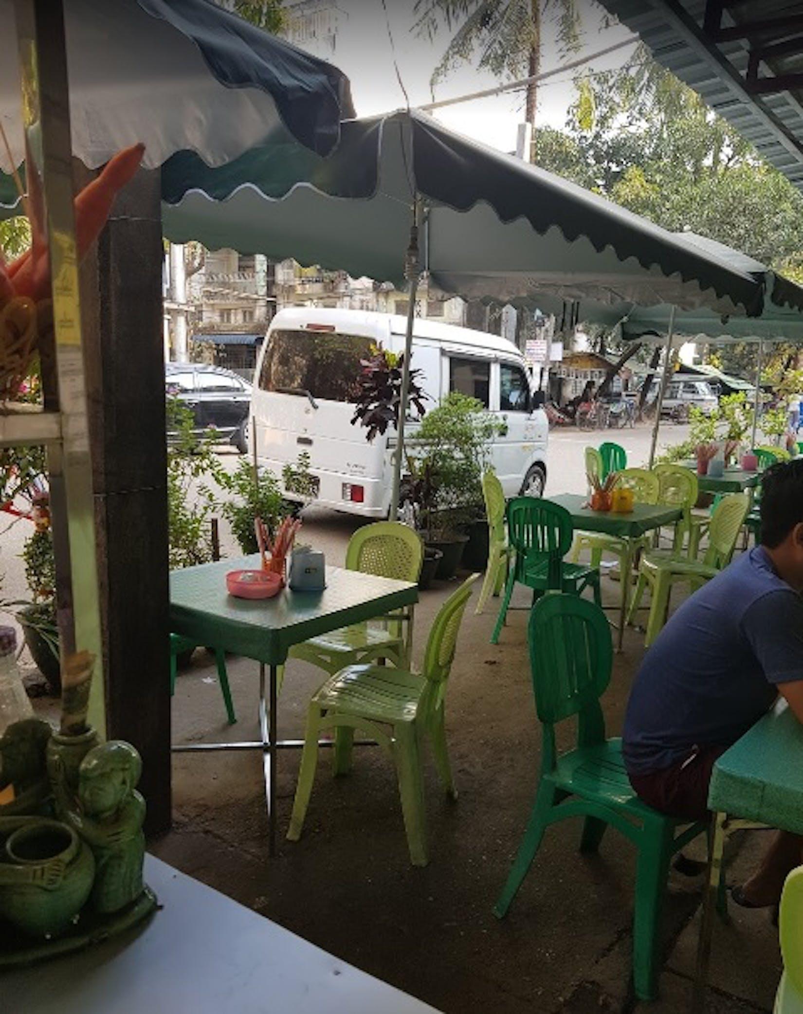 Shi Juice and Snacks Shop | yathar