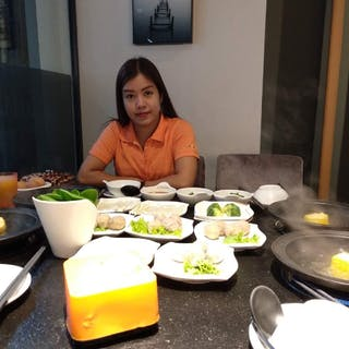 Shwe Apple Hot Pot (Pazuntaung Branch) | yathar
