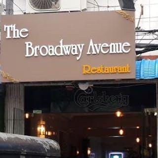 The Broadway Avenue Restaurant | yathar