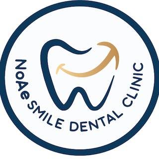 NoAe Smile dental clinic | Medical