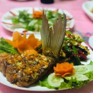 999 BBQ & Restaurant | yathar
