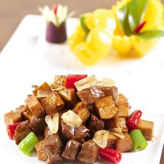 Jin Din Fung Chinese Cuisine | yathar