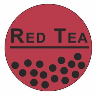 Red Tea | yathar