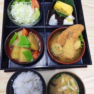 Japanese Restaurant SAKURA | yathar