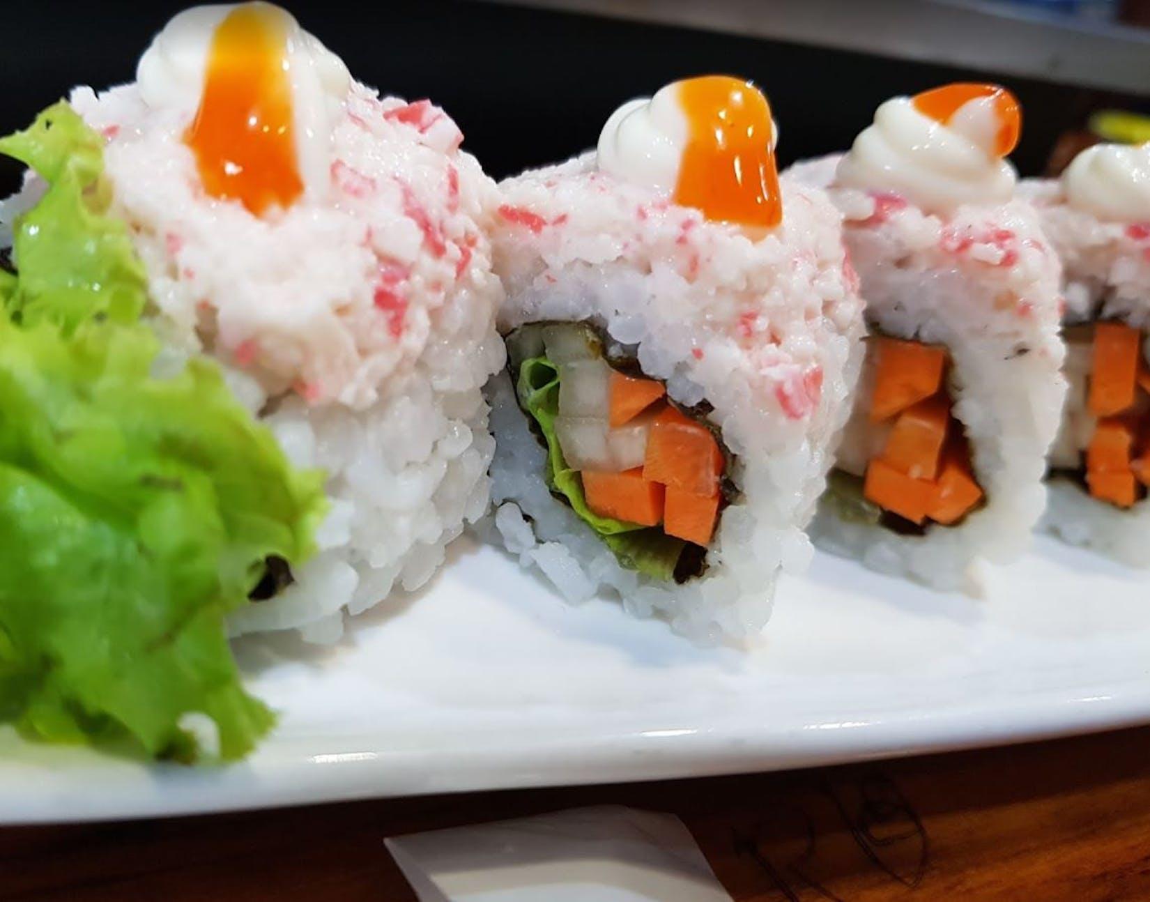 Try International Restaurant | yathar