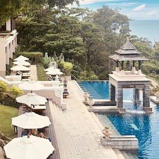 Pimalai Resort and Spa | Beauty
