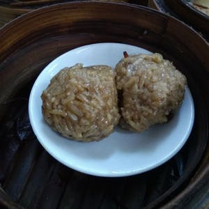 All One Dimsum | yathar