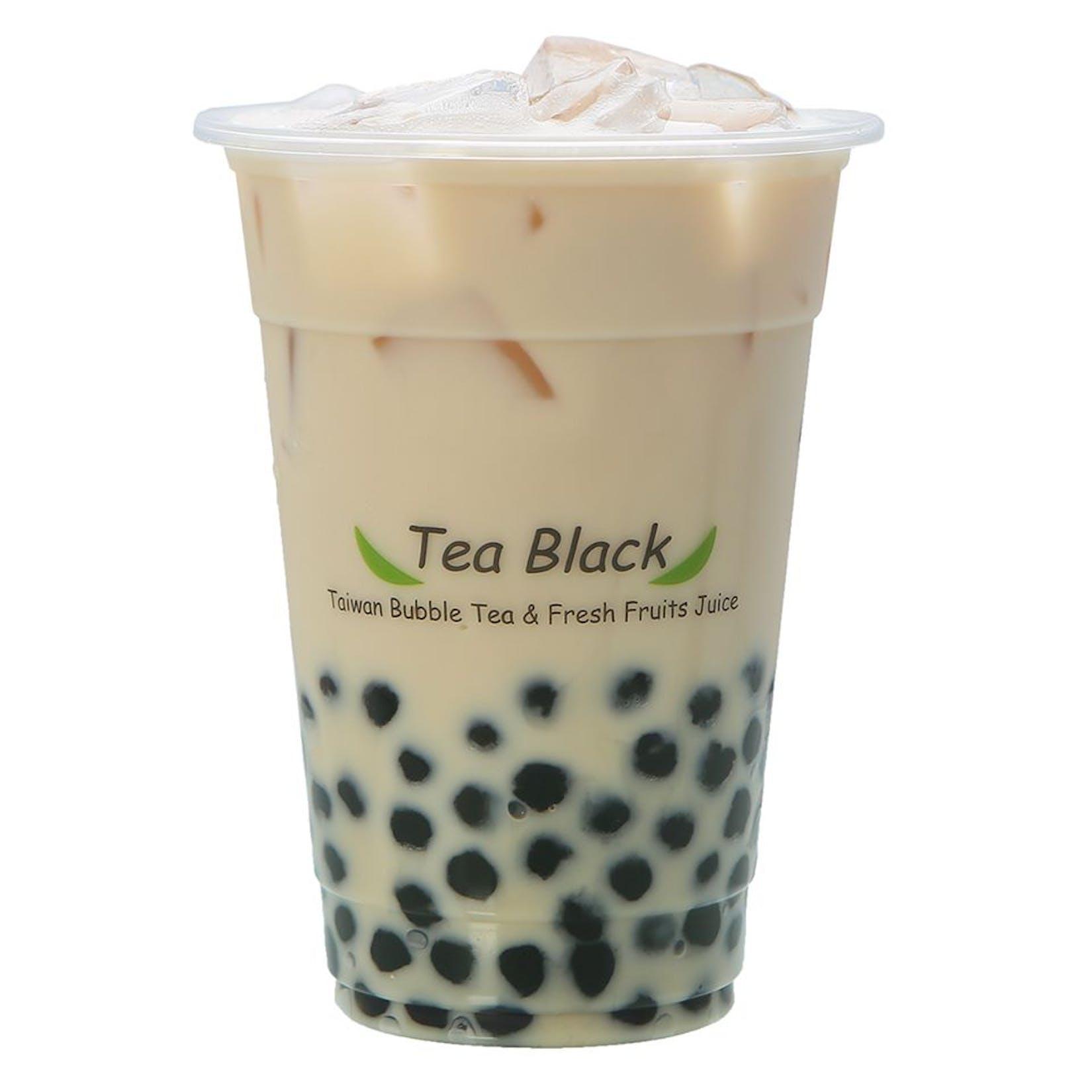 Tea Black   yathar