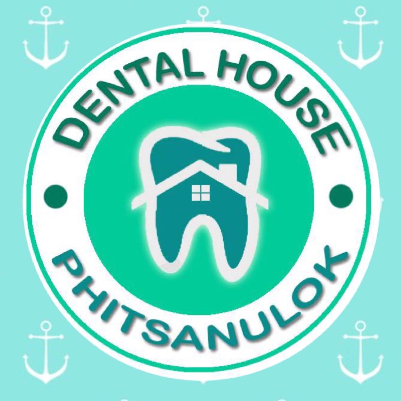 Dental house clinic   Medical