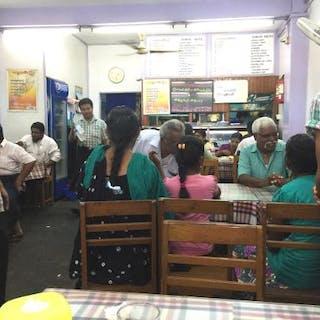 New Delhi Restaurant   yathar