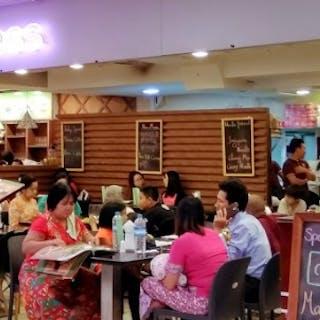Pann Swel Taw Restaurant | yathar