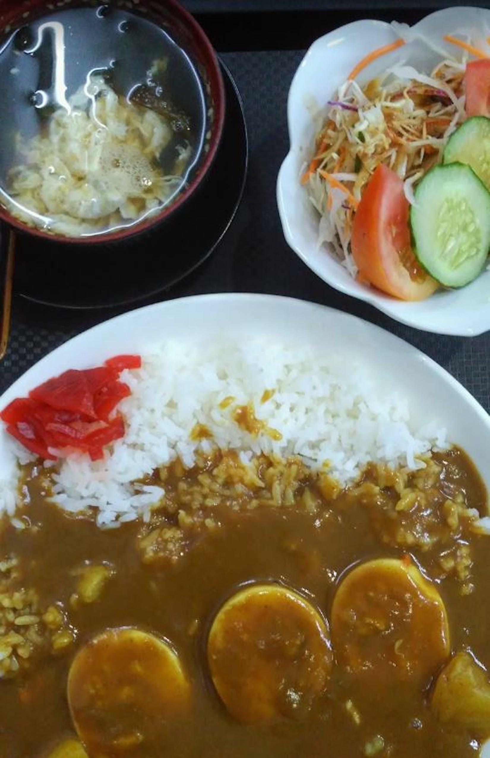 Shiawase Sushi | yathar