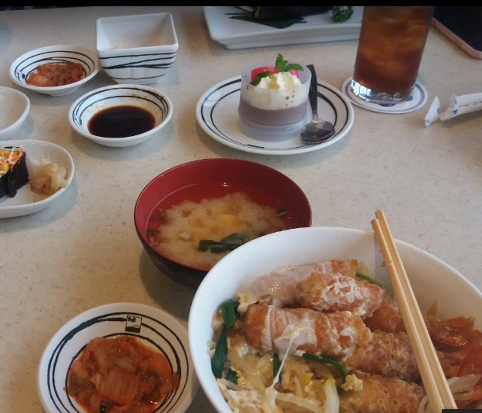 Fuji Coffee House & Restaurant | yathar
