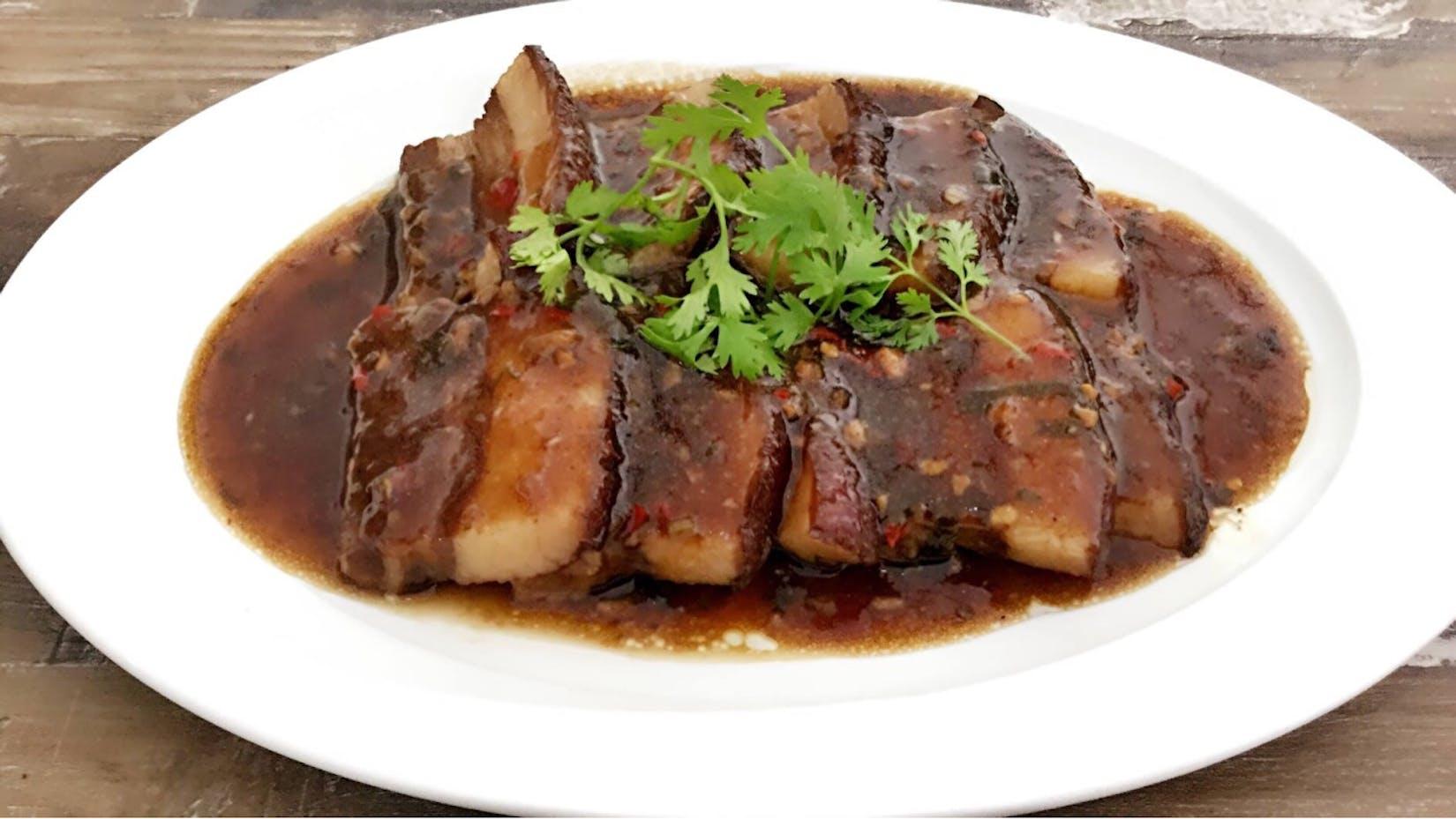 800 Bowls Chinese Restaurant | yathar