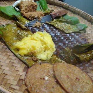 Food Streat | yathar