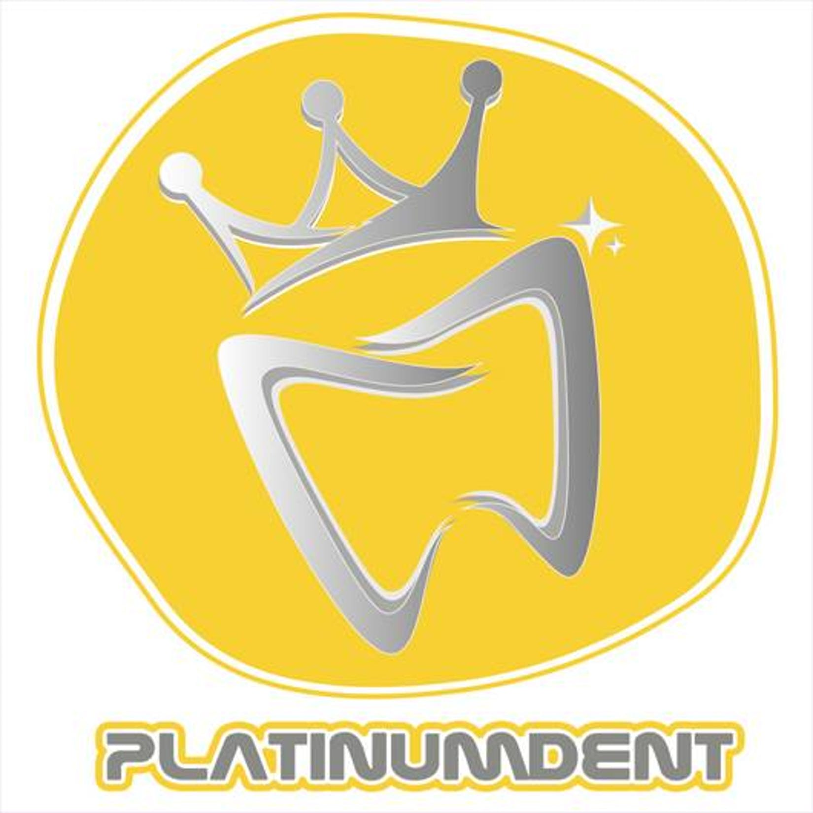 Platinum Dental Clinic | Medical