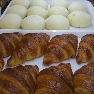 Baker Secrets | yathar