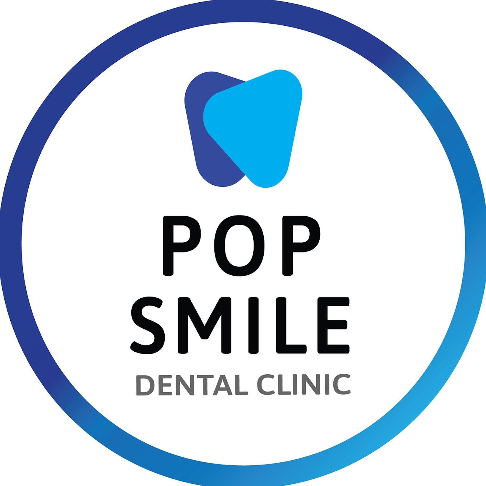 Pop Smile Dental Clinic | Medical