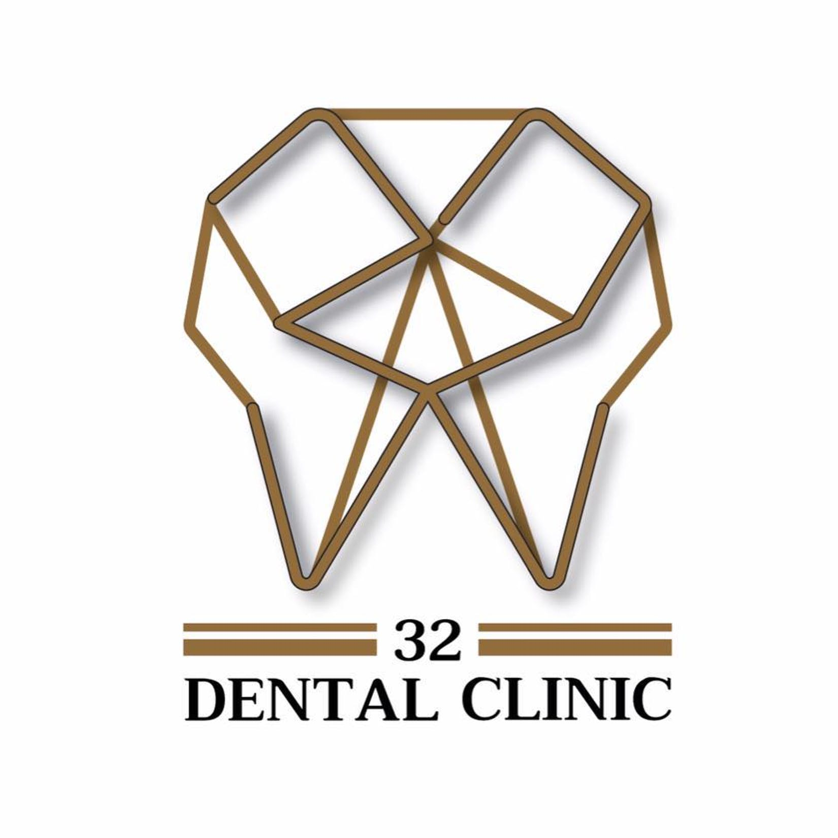 32 Dental Clinic | Medical